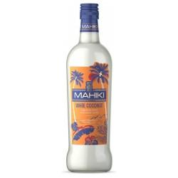MAHIKI White Coconut Rum...