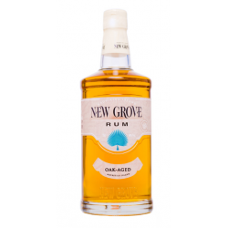 New Grove Old Oak Aged...