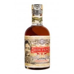 Don Papa Rum 0,2 Liter