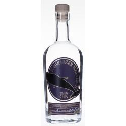 Schwarzer Walfisch Gin 0,5...
