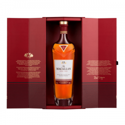 The Macallan Rare Cask 0,7...