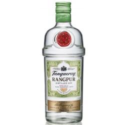 Tanqueray Rangpur Gin 0,7...