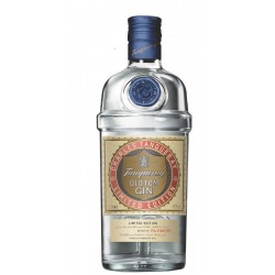 Tanqueray Old Tom Gin...