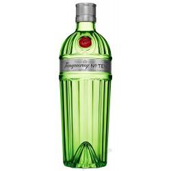 Tanqueray No. Ten Gin 1,0 l