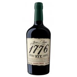 1776 James E. Pepper...