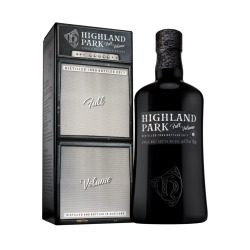 Highland Park FULL VOLUME...