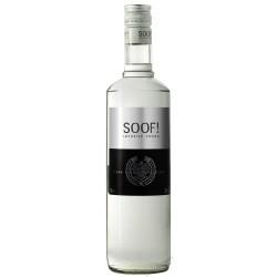 Soof! Vodka 0,7 Liter