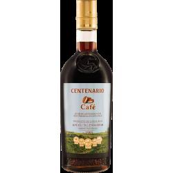 Centenario Café Likör 0,7...