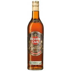 Havana Club Anejo Rum...