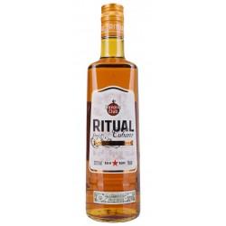 Havana Club Ritual Cubano...