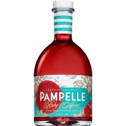 Pampelle Ruby L'Apero 0,7 Liter
