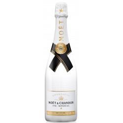 Moët & Chandon Champagne...