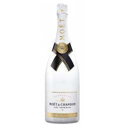 Moët & Chandon Champagne ICE IMPÈRIAL Magnum 1,5 Liter