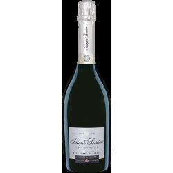 Joseph Perrier Chamagne Blanc de Blancs 0,75 Liter