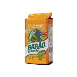Erva Mate BARÃO Tradicional...