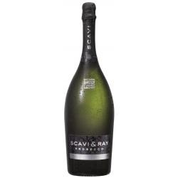SCAVI & RAY Prosecco Spumante Magnum 1,5 Liter hier bestellen.