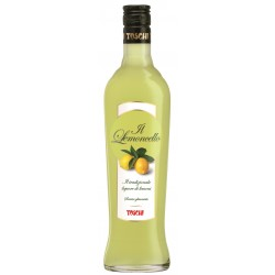 Toschi Lemoncello 0,5 Liter