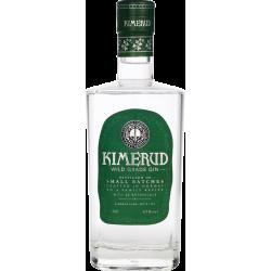 KIMERUD Wild Grade Gin 0,7...