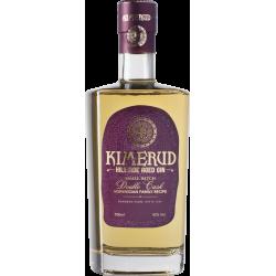 KIMERUD Hillside Aged Gin...
