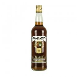 BELMONT ESTATE Golden...