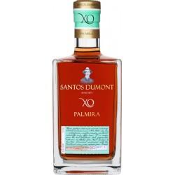 Santos Dumont XO Palmira 0,7 Liter