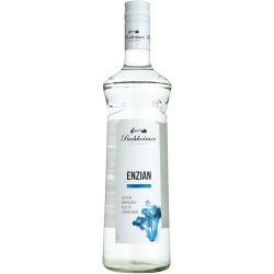 Puchheimer Enzian 1,0 Liter