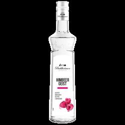 Puchheimer Himbeer Geist 0,7 Liter