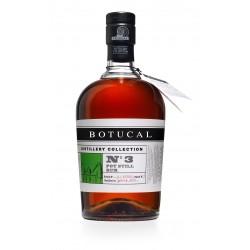 Botucal Distillery...