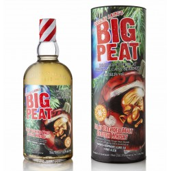 Big Peat Islay Blended...