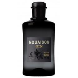 G'Vine Nouaison Gin 0,7 Liter
