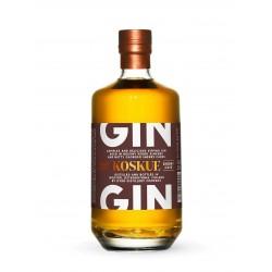 Kyrö Koskue Sherry Cask Gin...