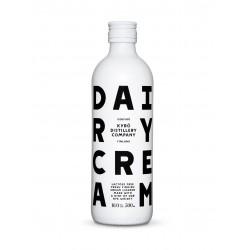 Kyrö Dairy Cream 0,5 Liter