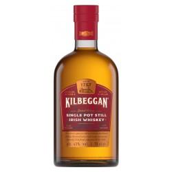 Kilbeggan Single Pot Still...