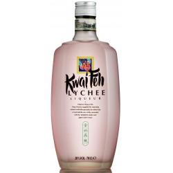 Kwai Feh Lychee-Liqueur 0,7...