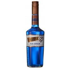 De Kuyper Blue Curacao 0,7 Liter hier bestellen.