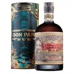 Don Papa Rum Edition Cosmic...