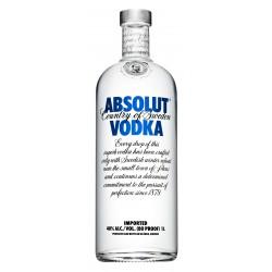 Absolut Vodka 0,7 Liter