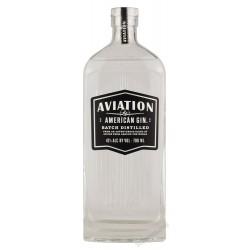 Aviation Gin 0,7 Liter