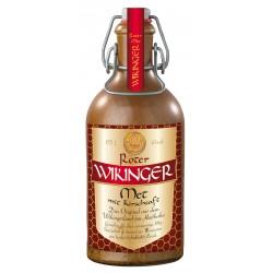 Roter Wikinger Met 0,5...