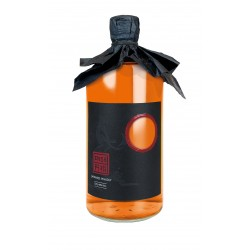 Ensō Japanese Whisky 0,7 Liter