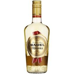 Badel Slivovica 0,5 Liter