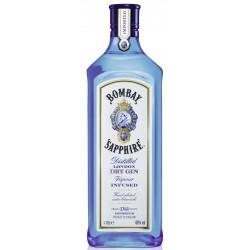 Bombay Sapphire Gin 1,75 Liter