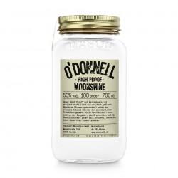 O`Donnell Moonshine High Proof 0,7 Liter