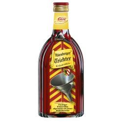 Nürnberger Trichter Kräuterlikör 0,7 Liter