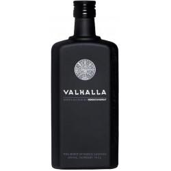 Valhalla Valhalla Nordic...