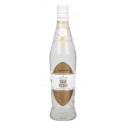 LEGENDARIO 9550 Vodka 0,7...