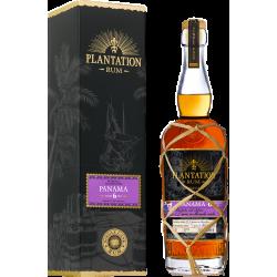 Plantation Rum Panama 6...