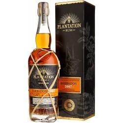 Plantation Rum BARABADOS...