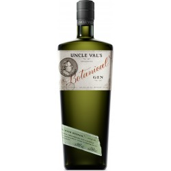 UNCLE VAL'S Botanical GIN...