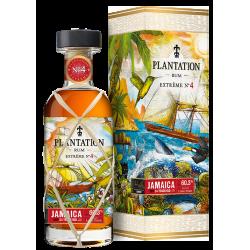 Plantation Rum EXTRÊME...